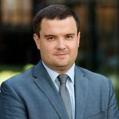 Paweł Mastela