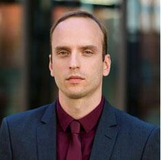 Philipp Kolanski