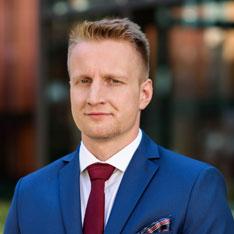 Szymon Stańko