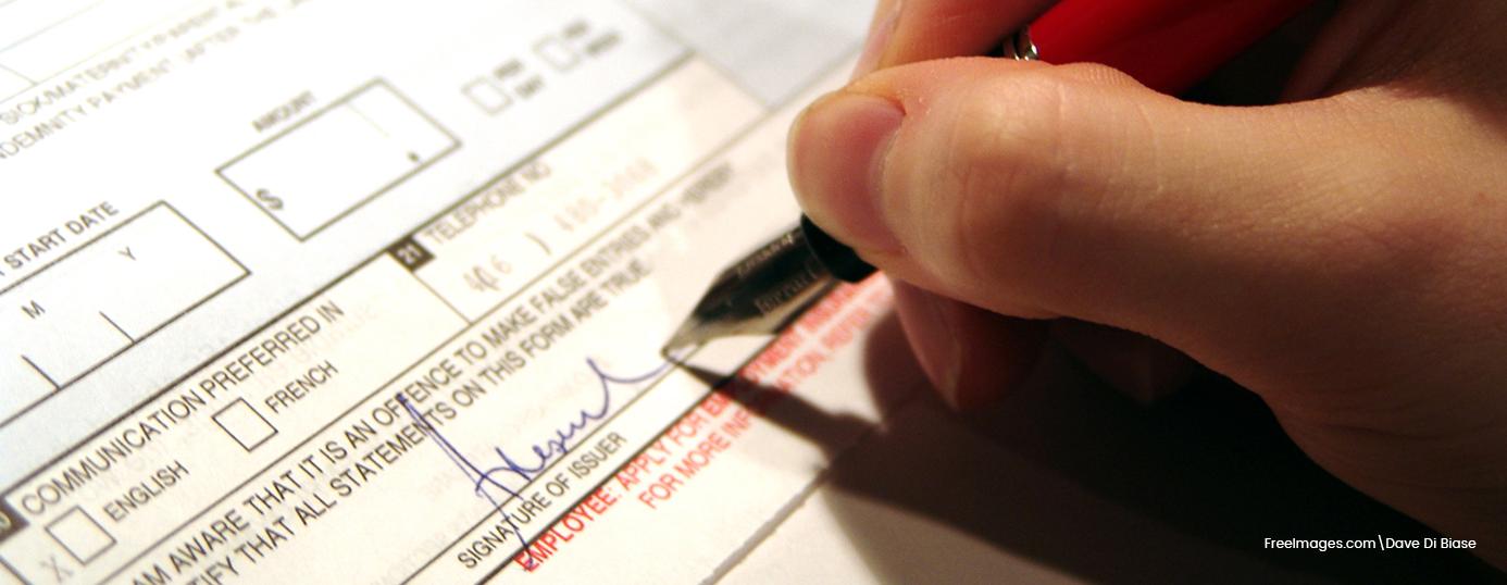 Stosowanie rabatów, a próba naciągania kontrahentów na dodatkowe płatności.